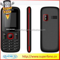 G16 1.8 inch feature cell phone with General BL- 4C battery cheapest mobile deals in china