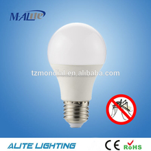 6W 10W 12W Mosquito Repellent Light Bulb