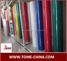 High Quality Reflective Sheeting/self adhesive reflective vinyl
