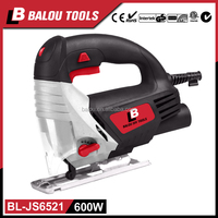 multifunctional widely used left handed power tools