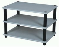 Modern TV Unit Television stands (DX-8723S)