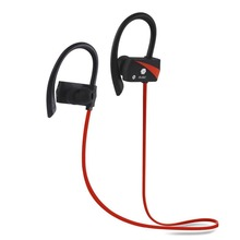 Bluetooth 4.2 Wireless Headphone Bluetooth Earphone Fone de ouvido For Phone Neckband Ecouteur Auriculares