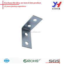 OEM ODM customized Punching automotive spare parts/Automotive parts and spares/Car parts for wholesale