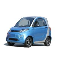 2018 New 3000W Adult Automatic Electric car made in China looking for import wholesale