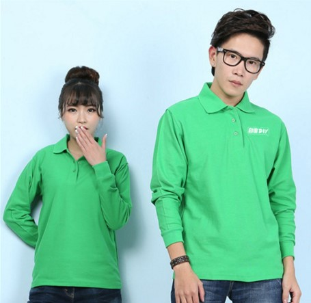 Hot sale high quality mens/women pique polo shirts custom embroidery/printing