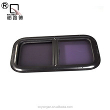 2016 high quality new style and best price roof hatch