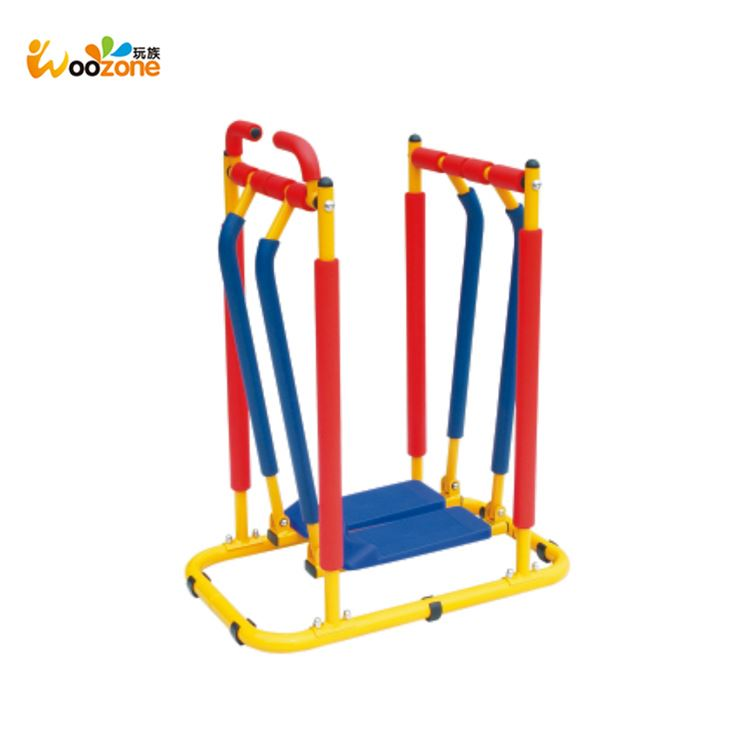 cheap children sport walking machine indoor gym equipment for kids