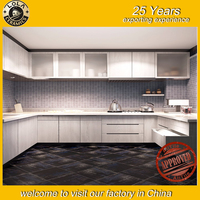 Matt rustic tile floor tile price porcelain kitchen wall tiles