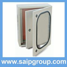 Saip IP67 weatherproof tv enclosure HP25-320(300*250*200)