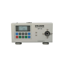 HP-10 Torsion Tester Digital Torque Meter manufacturer