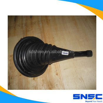 FOR SNSC,SZ924000862 SHIFT LEVER,Gear shift assembly, original shacman spare parts. good quality!! enough experience for export