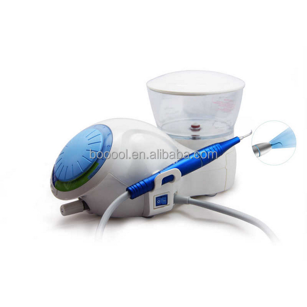 Baolai P9L Auto-water supply dental ultrasonic scaler medical clinic equipments