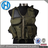 special forces tactical gear military/army tactical vest