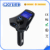 GXYKIT China dual USB car MP3 Bluetooth FM Transmitter for car radio