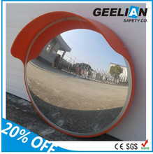 under wehile safety inspection search mirror with high quality