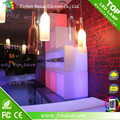 Commercial Bar Counter For Sale / Low Factory Price Restaurant Bar Counter Designs