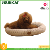 Attractive Price New Type Cheap Cute Pet Dog Beds