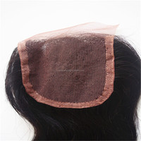 Factory price top quality front lace wigs,100% human hair no tangle,no shedding