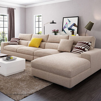 Best Selling Plain Cosy Furniture Living
