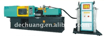 LSR Rubber Process Machinery