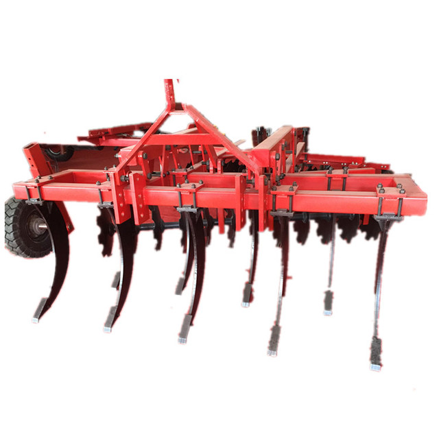 Agricultural machinery diesel engine 3Z-3 cultivation machine