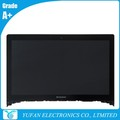 Best Quality FRU 15011091 lcd touch screen LP156WHB(TP)(D1)