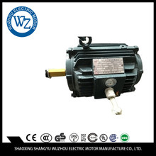 Special Design Wear-Resistant high quality electric motor 5000w
