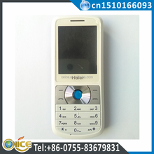 The hottest C2020 low cost CDMA mobile phones dual SIM card with camera from Onice company