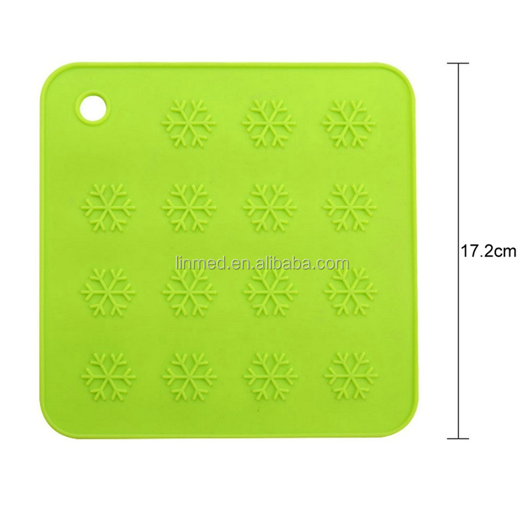 Silicone Pot Holder Mat2.jpg
