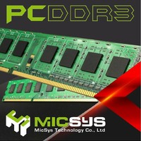 Wholesale Bulk Memory 1333mhz PC3 10600