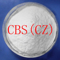 CBS CZ For Tyre Industry ZHENGZHOU