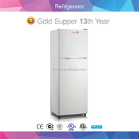Top Freezer Refrigerator Domestic Refrigerators With Energy Star / DOE