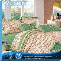 plain dyed wholesale elegant modal bed sheet