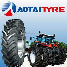 9.00-16 agricultural tire trailer tires