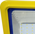 CESP CE ROHS CA FC EMC IP66 listed 30W flood light Professional manufacturer