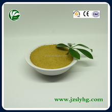 Calcium lignosulfonate admixture for concrete curing compound retarder