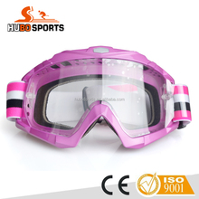 2016 Latest MX Motocross Motorcycle Goggles Google Motorcycle HB-156