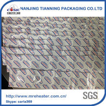 china s 100 oxygen absorber,buy oxygen absorber food,food deoxidizer packets for sale