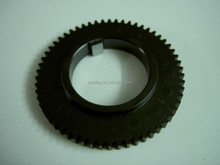 HIGH QUALITY FUSER GEAR FA9-3567-000 58T FOR NP6085 PRINTER PARTS