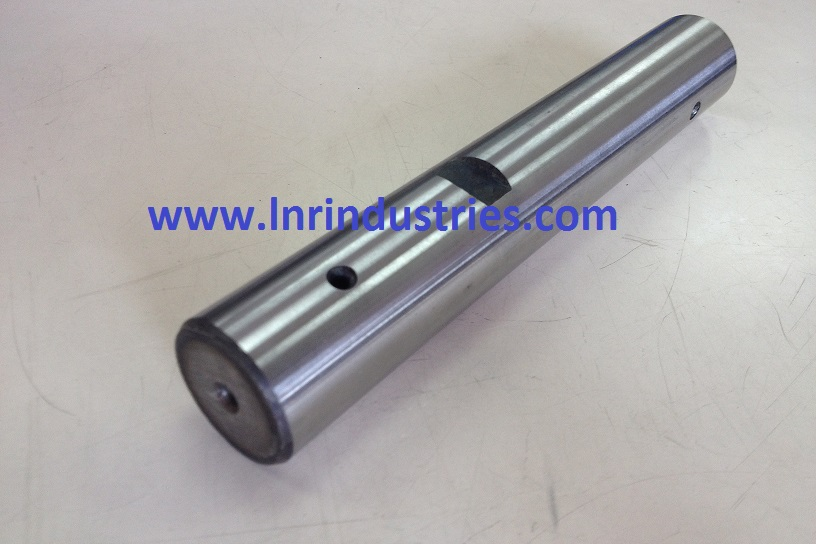 Forklift Part King Pin 40022-51K00