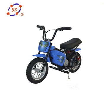 Top quality self balancing electric double seat mobility scooter