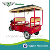 electric three wheel bike for passenger ce electric tricycle ce approved electric passenger three wheel