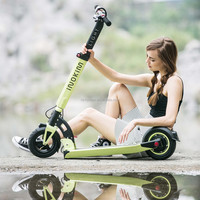 Top Selling balancing electric scooter smart two wheeler