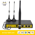 F3436 Good Quality Multifunctional Modem IPSec 3G Router