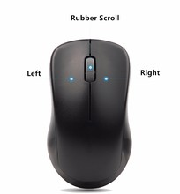 Cheap 2.4G Wireless Mouse Drivers For Computer,Delux Usb Wireless Mouse Price From China