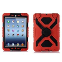 For ipad mini Shockproof Case