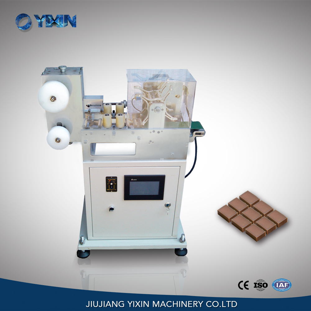 soap machine / soap packing line / soap making machine