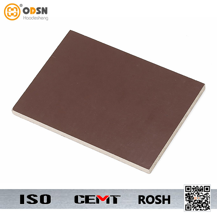 Excellent material new style antistatic bakelite insulation