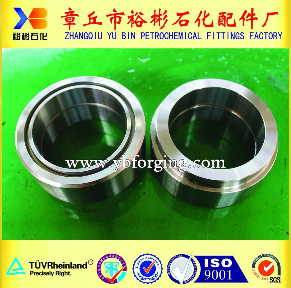 Rotating face mechanical seals and mechanical seal ring