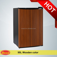 home appliance solid door mini refrigerator bar fridge refrigerator parts